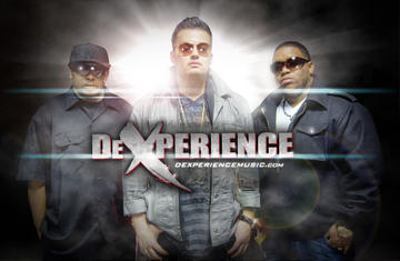 Tell Me, by DeXperience on OurStage