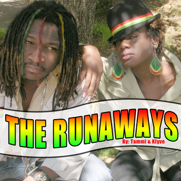 THE RUNAWAYS, by tammi & KYVE on OurStage