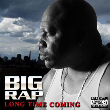 I Wonder, by Big Rap on OurStage