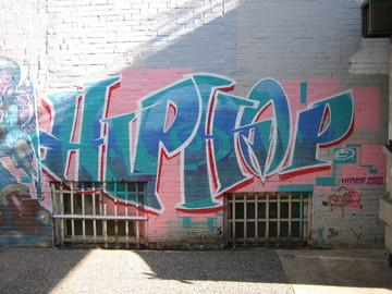 Raize Em Up, by L-DuB and Ka$ual on OurStage