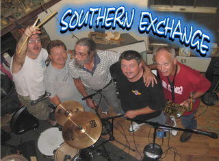 Callin' For You , by SOUTHERN EXCHANGE on OurStage