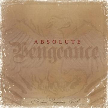 A.M.P.A.M., by Absolute Vengeance on OurStage
