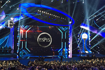 ESPYS, by 1URBVN X D$$ on OurStage
