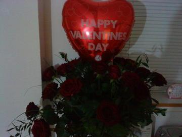 Valentine, by Casper Jones on OurStage