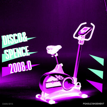 Jeans Rolled, by Spence (feat. Disco) on OurStage