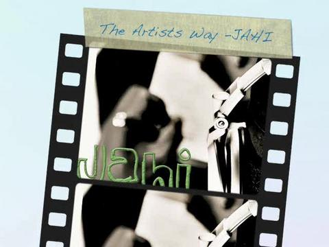 VIdeo Promo For The Artists Way, by MRJAHI on OurStage