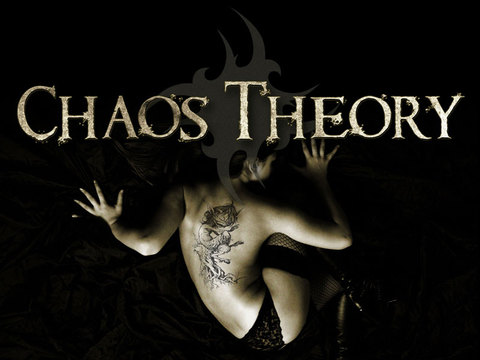 Dead Inside - Official Video, by Chaos Theory on OurStage