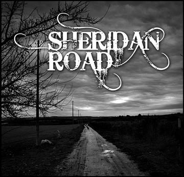 Last Story, by Sheridan Road on OurStage