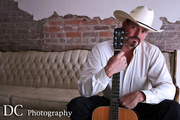 Leaving here with me , by Rodeo Stitt on OurStage