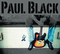 Talk To Me, by Paul Black on OurStage