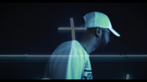 J-Watty - Life Straight (Official Music Video), by j-watty on OurStage