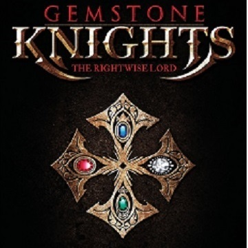 The Gemstone Knights(main theme), by Joe Pignato on OurStage