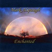 Blindside, by Mark Alspaugh on OurStage