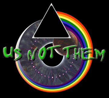 Comfortably Numb, by Us Not Them: New York's spectacular Pink Floyd Tribute on OurStage