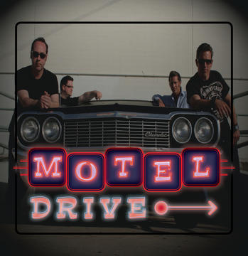 Long Tall Woman, by Motel Drive on OurStage