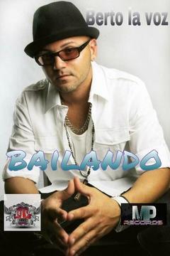 BAILANDO-MAMBO, by Berto lavoz on OurStage
