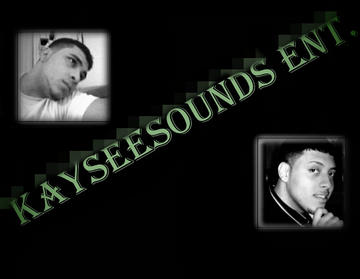 Last Breath- Kayseesounds Ent. , by Kayseesounds Ent on OurStage