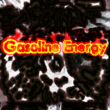 GasolinEnergy, by Nurse! Me Back to Health on OurStage