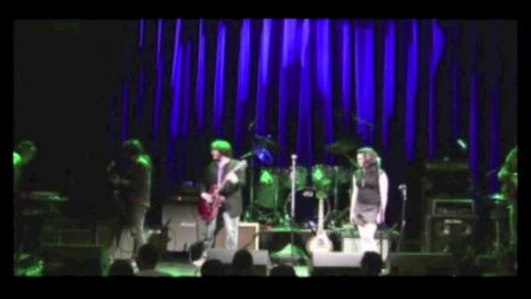 Luke Mulholland Band - The Truth - LIVE , by Luke Mulholland on OurStage