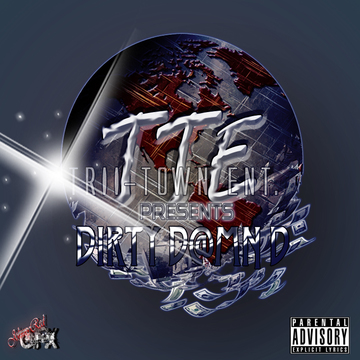 FOREIGN SH**, by DIRDY D@MN D OF TTE & KRAZY-K OF SIKK CLICK MUSIC on OurStage