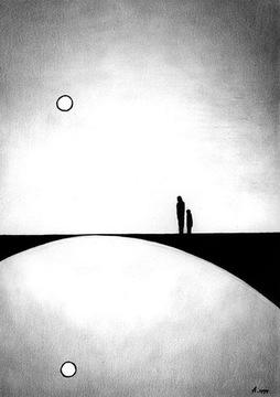 Cirkle, by Zlata Dzardanova on OurStage
