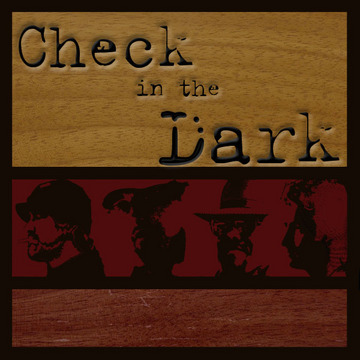 The Like Love Shove, by Check in the Dark on OurStage
