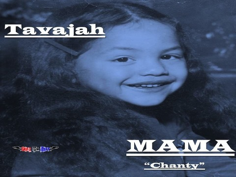 MAMA, by Tavajah on OurStage