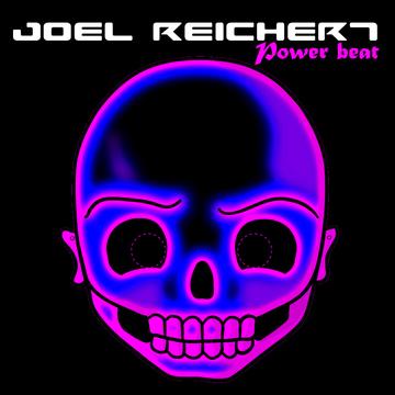 Power beat (Original mix), by Joel Reichert on OurStage