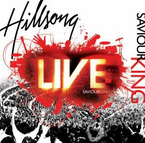 Devotion, by Hillsong on OurStage
