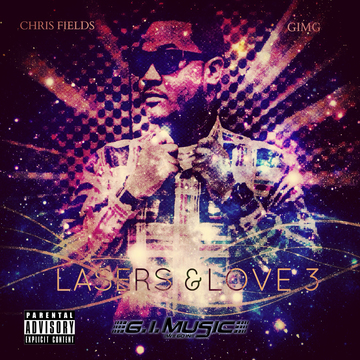 Everythings A Go! Prod. By TNGHT, by Chris Fields on OurStage