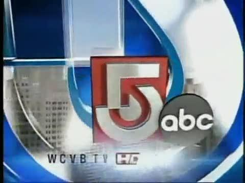 WCVB/ABC NEWS - Thirteen Yards To Victory - 9/11/09, by Thirteen Yards To Victory on OurStage