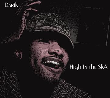Honest, by Darik on OurStage