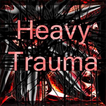 Heavy Trauma, by Nurse! on OurStage