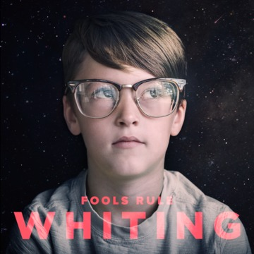 Fools Rule, by WHITING on OurStage