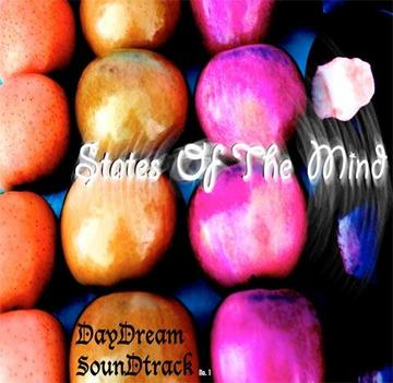 Pretas, by States Of The Mind on OurStage