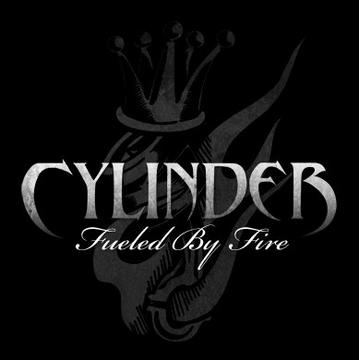 Innocence Official Music Video, by CYLINDER on OurStage