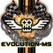 (r)evolution ! , by Evolution MS on OurStage