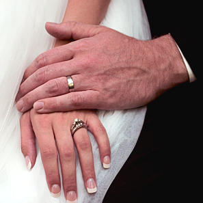 With This Ring, I Thee Wed, by cowboy cool on OurStage