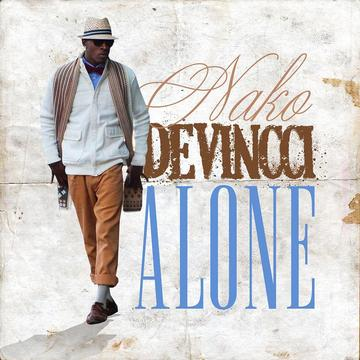 Alone, by Nako Devincci on OurStage
