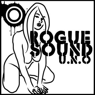Sexy Ladies, by Rogue Sound on OurStage