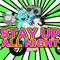 Stay Up All Night, by Dirty Hollywood on OurStage