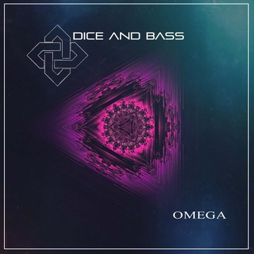 Omega, by DiceAndBass on OurStage