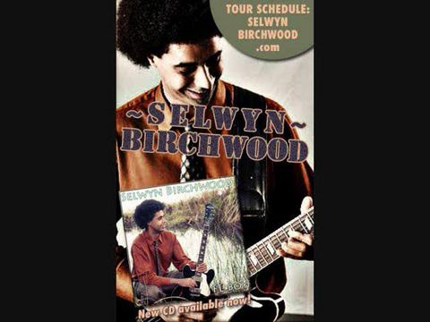 Slideshow, by Selwyn Birchwood Band on OurStage