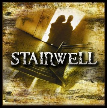 LESSON, by STAIRWELL on OurStage