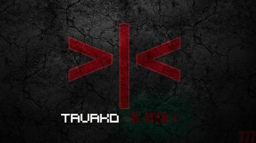 Me Pierdo En El Deseo , by Tavako on OurStage