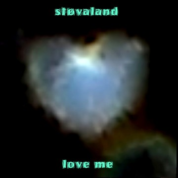love me (extended version), by støvaland on OurStage