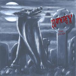 Aftershocks Of Death Music Video, by Hamerex on OurStage