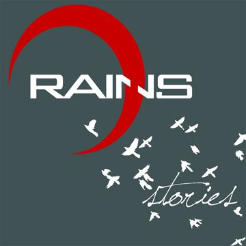 So Easily, by Rains on OurStage