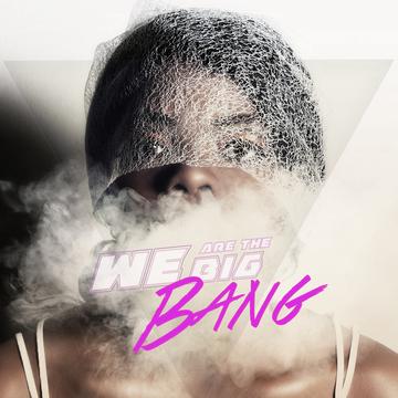 Smoke, by weareTheBigBang on OurStage