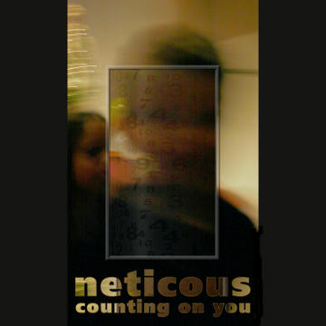 Going Home, by neticous - Pete Ward, Marty Keil on OurStage